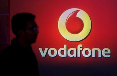 Появился шанс на восстановление связи Vodafone в Донецке и Луганске: в Минске достигли договоренностей - подробности