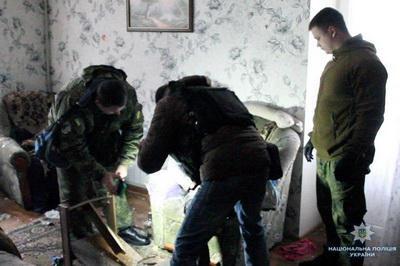 В многоэтажном доме в зоне АТО на Донетчине раздался мощный смертельны взрыв: что известно о жертвах ЧП