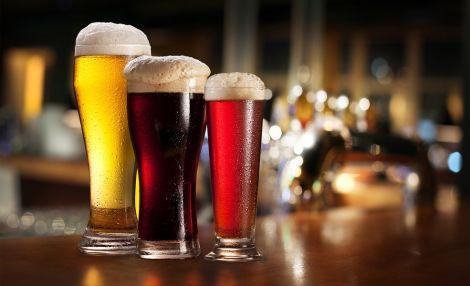 Від яких хвороб захистить пиво?
