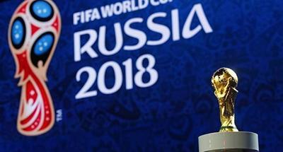 Дуда объявил бойкот: Польша не поедет на ЧМ-2018 в Россию