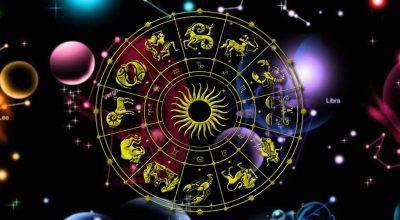 Благоприятные и неблагоприятные дни по Знаку Зодиака