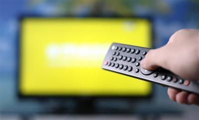 Интер и СТБ получили предупреждения за показ запрещенных фильмов