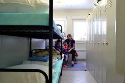 Какие районы Донбасса получат субвенции и жилье для ВПЛ