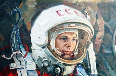 Нам врали 50 лет: стали известны причины смерти Гагарина