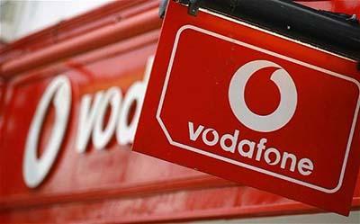 Оператор Vodafone собирается запустить связь 4G в 20 городах Украины