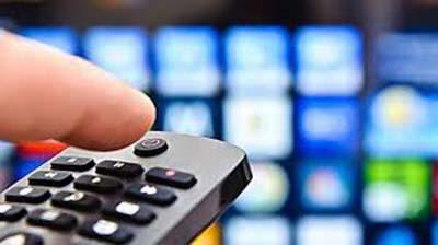 Украинцев массово отключат от телевидения: Кабмин назвал дату