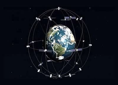 Илон Маск получил разрешение на запуск всемирной Wi-Fi сети