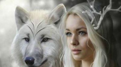 Шуточный гороскоп: на каких животных похожи женщины разных Знаков Зодиака