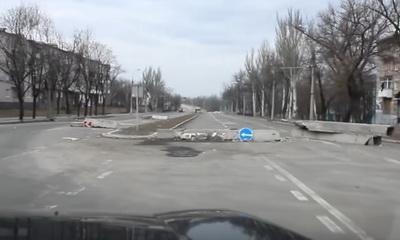 """Операция ВСУ по освобождению Донецка: боевики """"ДНР"""" сильно напуганы и рассказали, почему не выдержат наступления сил АТО. ВИДЕО"""