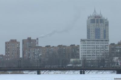 """В """"ЛНР"""" и """"ДНР"""" незаконно продают квартиры. ВИДЕО"""