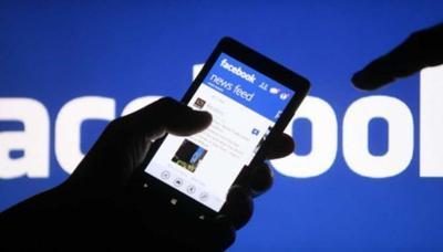Facebook почистили от российских троллей