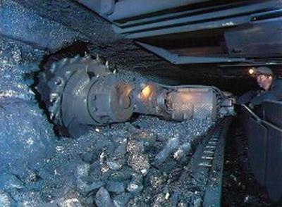 В «ДНР» у Захарченко: шахтеры рассказали о состоянии угольной отрасли