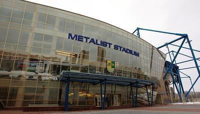 На матч «Шахтер» – «Динамо» уже продано более 10 тысяч билетов