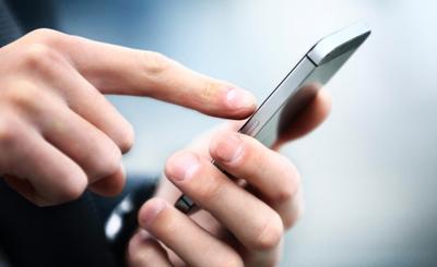 «Киевстар» начал борьбу с «ненасытными» потребителями интернета