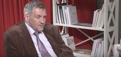 """""""Минск"""", выборы и миротворцы: эксперт пояснил ситуацию по Донбассу"""