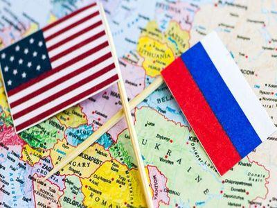 Портников: Судьбу Донбасса решают РФ и США