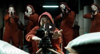 Самый популярный клип на YouTube стал жертвой хакеров