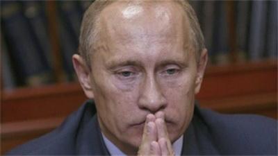 """""""У Путина есть желание """"впарить"""" Украине этот гнилой сегмент"""", - озвучен смелый сценарий деоккупации Донбасса с Миссией ООН"""