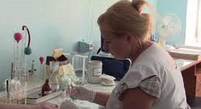 У Захарченко в «ДНР» насчитали 216 случаев заболевания корью. ВИДЕО