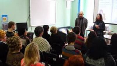 Захарченко в «ДНР» ликвидировал  «Донецкий научный центр»