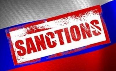 Как «ЛДНР» попадают под санкционный каток