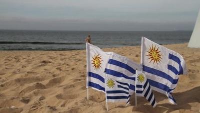 Латинскую Америку откроют для украинцев: глава МИД Климкин радостно отметил отмену виз с несколькими странами