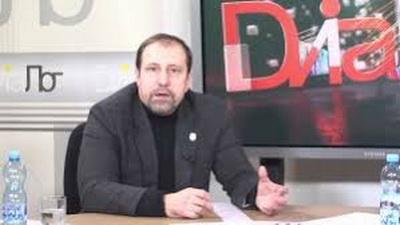 Захарченко заявил, что террорист Ходаковский - агент СБУ