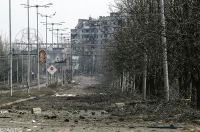 Не меньше года: в частной разведке США дали прогноз по Донбассу