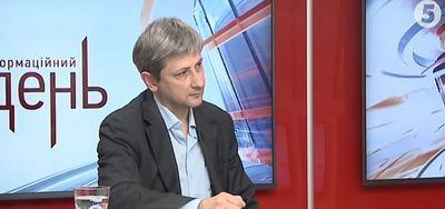 Мнение: битва за миротворцев для Донбасса вышла на финишный этап