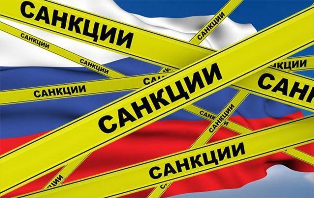 Порошенко о санкциях: Создать мощную мотивацию России вернуться за стол переговоров, забрать войска с украинской территории