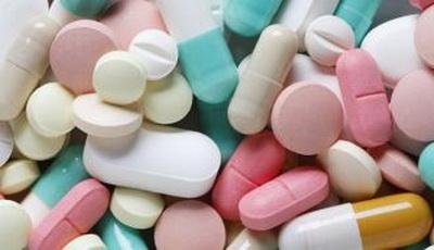 Медики сообщали об опасности для женщин популярного лекарства