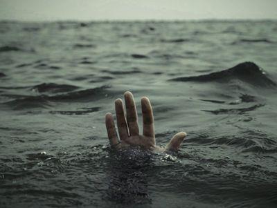 Два человека утонули в ОРЛО