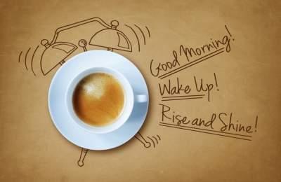 Ученые рассказали, как кофе борется с депрессией