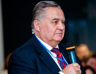 Как лучше возвращать Донбасс: советы Марчука