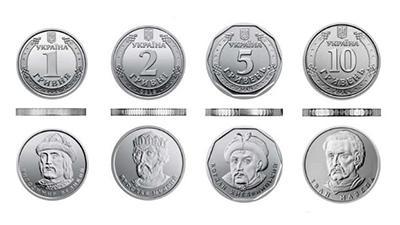 Когда украинцы начнут расплачиваться новыми деньгами