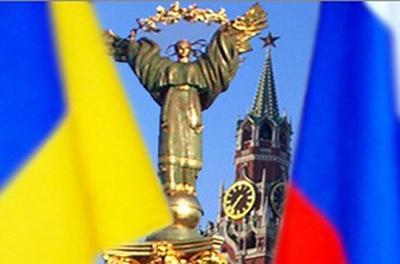 Договор о дружбе с Россией: чем разрыв может обернуться для Украины
