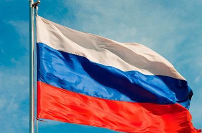 Россия готовит мощный ответ на авиаудары по Сирии