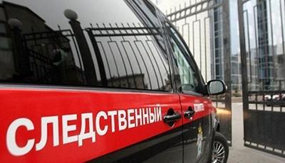 Военнослужащие в Крыму похитили порядка 70 тысяч тонн топлива