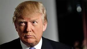 Вашингтон заявил о решении полностью уничтожить ИГИЛ: Трамп жаждет скорейшего возвращения войск США из Сирии - Белый дом
