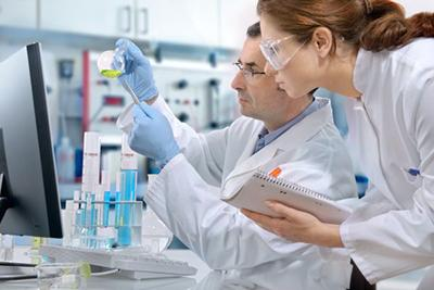 Щороку Україна витрачає 5 млрд грн на наукові дослідження за застарілими механізмами