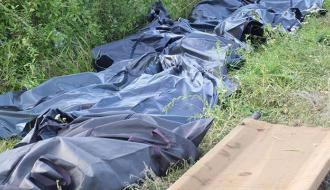 20 раненых, 10 убитых. Боевики несут тяжелые потери под Докучаевском