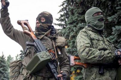 """В морг оккупированной Горловки привезли больше 30 тел убитых боевиков: террористы открыто признают, что с """"живой силой"""" в """"ДНР"""" катастрофа"""