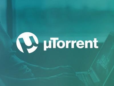 Обновление Windows заблокировало uTorrent
