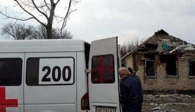 Боевики ОРЛО подбросили трупы сослуживцев в морг оккупированного Луганска