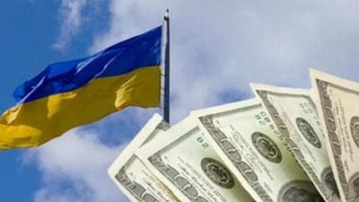 Несмотря на войну: на Западе пояснили, почему решили вкладывать деньги в Донбасс
