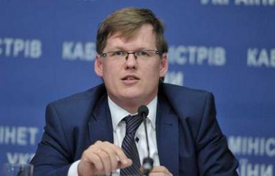 Пенсии «обиженным» украинцам могут повысить уже в этом году