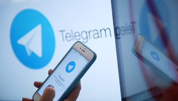 Павел Дуров готов жертвовать миллионы долларов для обхода блокировки Telegram
