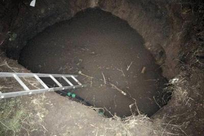 КП «Вода Донбасса» привлекут к ответственности за смерть пятилетней девочки