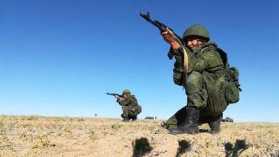 В АТО украинские военные понесли серьезные потери