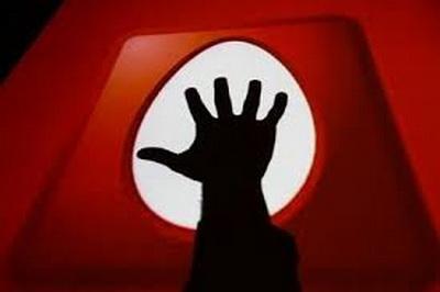 """""""Теперь у нас, как в """"ДНР"""", поступают даже хуже, чем с рабами"""", - оккупированному Луганску отключили Vodafone"""